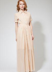 stil haljina za lik s širokim bokovima15