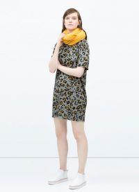 модне хаљине за дјевојчице6