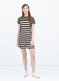 модне хаљине за дјевојчице9