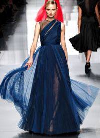 Dom mody Dior 8