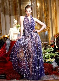 Dom mody Dior 9