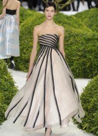Dom mody Dior 10