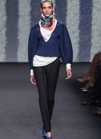 Dom mody Dior 11