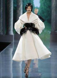 Dom mody Dior 2