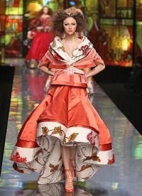 Dom mody Dior 3