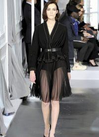 Dom mody Dior 4