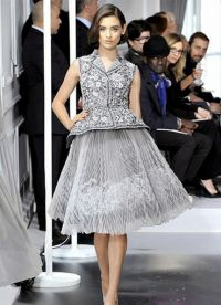 Dom mody Dior 5