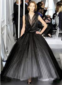 Dom mody Dior 6