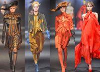 Dom mody Dior 13