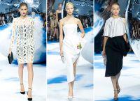 Dom mody Dior 14