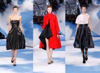 Dom mody Dior 15