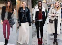Domy mody w Europie 10