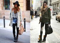 Domy mody w Europie 11