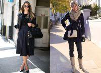 Domy mody w Europie 12