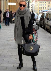 Domy mody w Europie 1