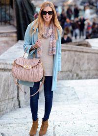 Domy mody w Europie 2