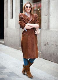 Domy mody w Europie 7
