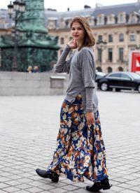 Domy mody w Europie 8
