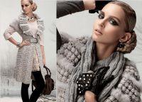 Модни кардигани 4