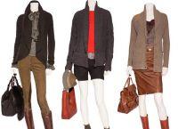 Модни каригани 8