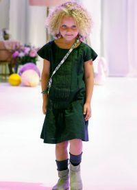 Модна деца9