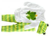 modne ubrania dla noworodków 3