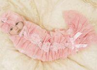 модна одећа за новорођенчад 4