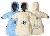 modne ubrania dla noworodków 5