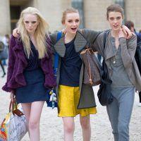 Modna odjeća za tinejdžere 1