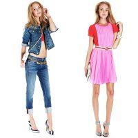 Modna odjeća za tinejdžere 5