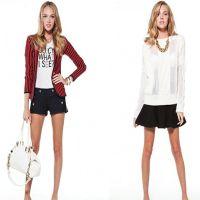 Modna odjeća za tinejdžere 6