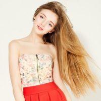 Modna odjeća za tinejdžere 7