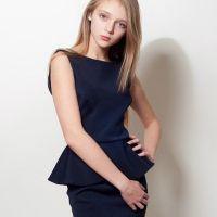 Modna odjeća za tinejdžere 8