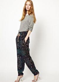 moderna odjeća boja 2013. 11