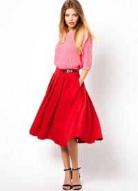 moderna odjeća boja 2013. 12