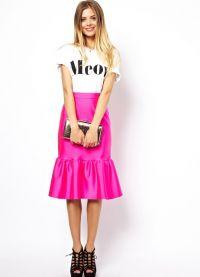modna odjeća boja 2013. 14