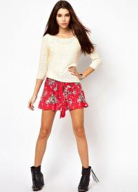 modna odjeća boja 2013. 15