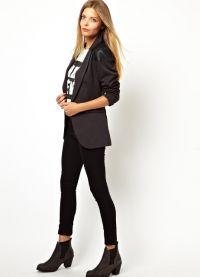 modne odjeće 2013. 1