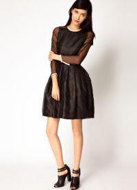 moderna odjeća boja 2013. 3