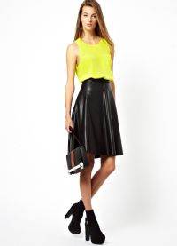 moderna odjeća boja 2013. 5