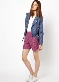 moderna odjeća boja 2013 6