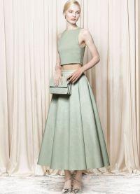 modne kolory wiosna 2014 2