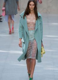 modne kolory wiosna 2014 6