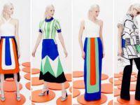 Modne kolory wiosna lato 2016 10