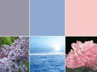 Modne kolory wiosna lato 2016 1