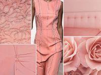 Modne kolory wiosna lato 2016 4