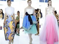 Modne kolory wiosna lato 2016 7
