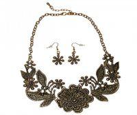 Модни накит 4