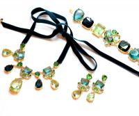 Модни накит 8