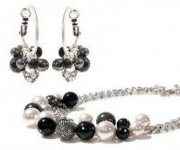 Модни накит 9